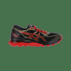 Zapato-Asics-Correr-Gel-Nimbus-21-Mujer