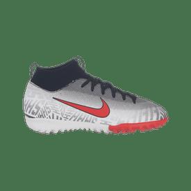 Zapato-Nike-Futbol-Mercurial-Superfly-VI-Academy-Neymar-TF-Niño
