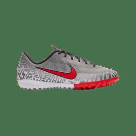 Zapato-Nike-Futbol-Neymar-Jr.-VaporX-12-Academy-TF-Niño