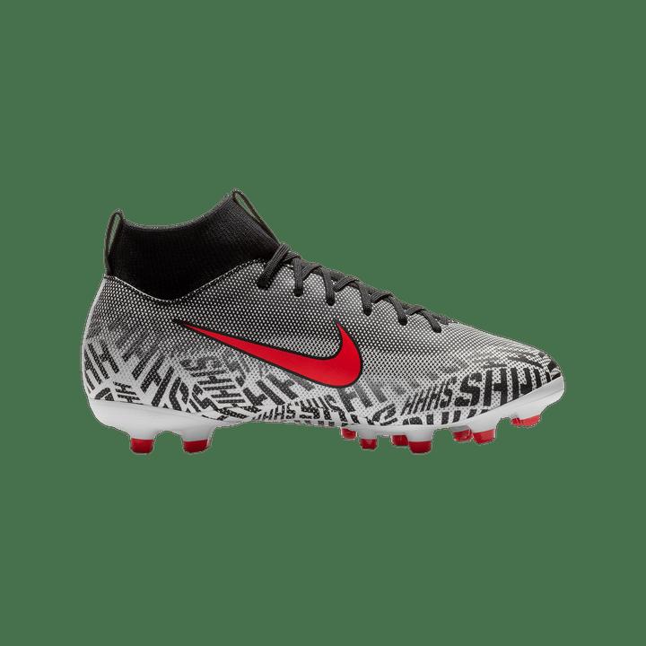 95151e6a55b Zapato Nike Futbol Mercurial Superfly VI Academy Neymar MG Niño ...