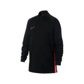Playera-Nike-Futbol-Dri-FIT-Academy-ML-Niño