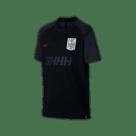 Playera-Nike-Futbol-Dri-FIT-Neymar-Jr-Niño