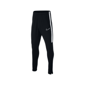 Pantalon-Nike-Futbol-Dri-FIT-Academy-Niño