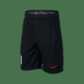 Short-Nike-Futbol-Dri-FIT-Neymar-Jr-Niño