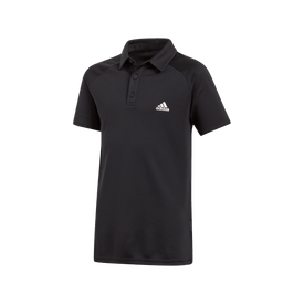 Playera-Adidas-Casual-Polo-Club-Niño