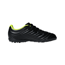 Zapato-Adidas-Futbol-Copa-19.4-TF-Niño