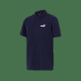 Polo-Puma-Casual-Essentials-Pique