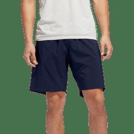 Short-Adidas-Correr-Supernova-Pure-Parley