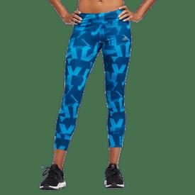 Malla-Adidas-Correr-How-We-Do-Mujer