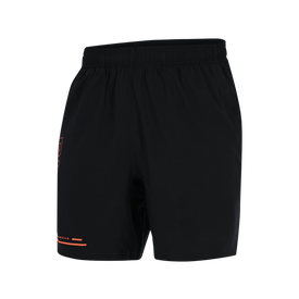 Short-Under-Armour-Correr-Speed-Stride