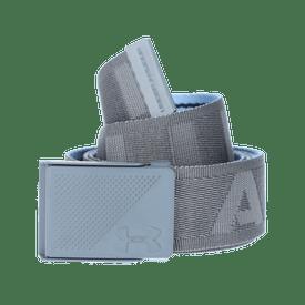 Cinturon-Under-Armour-Golf-Novelty