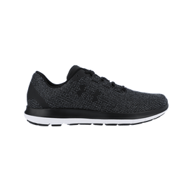 Zapato-Under-Armour-Casual-Remix