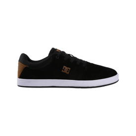 Zapato-DC-Shoes-Casual-Crisis