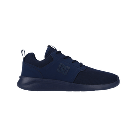Zapato-DC-Shoes-Casual-Tonik-TX-SE