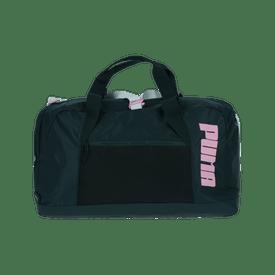 Maleta-Puma-Fitness-AT-Mujer