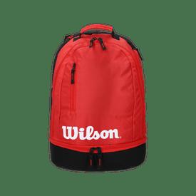 Mochila-Wilson-Tenis-Team