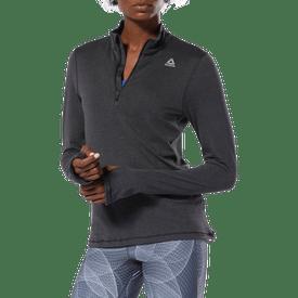 Sudadera-Reebok-Correr-Essentials-Mujer