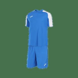 Conjunto-Deportivo-Futbol-Joma