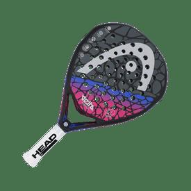 Raqueta-Head-Padel-Touch-Delta-Motion