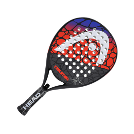 Raqueta-Head-Padel-Evolution-Bela