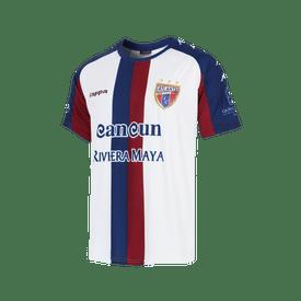 Jersey-Kappa-Futbol-Atlante-Visitante-19-20