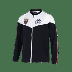 Chamarra-Kappa-Futbol-Kappasionate
