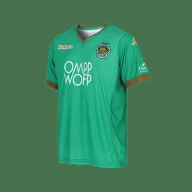 Jersey-Kappa-Futbol-UAEM-Visitante-19-20