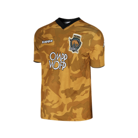Jersey-Kappa-Futbol-UAEM-Visitante-19-20-Niño