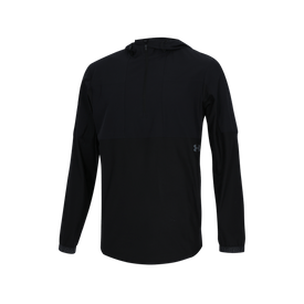 Sudadera-Under-Armour-Fitness-Vanish-Hybrid