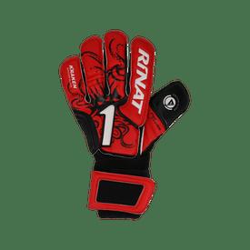 Guantes-Portero-Rinat-Futbol-Kraken-NRG-Neo-Pro