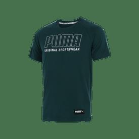 Playera-Puma-Casual-Athletics