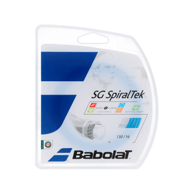 Cuerda-Babolat-Tenis-SG-Spiraltek