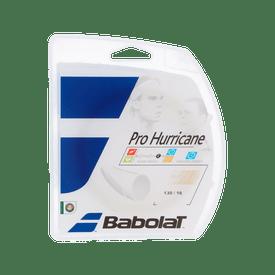 Cuerda-Babolat-Tenis-Pro-Hurricane