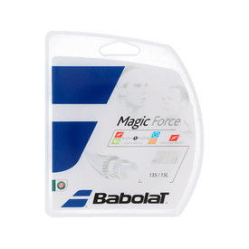 Cuerda-Babolat-Tenis-Magic-Force