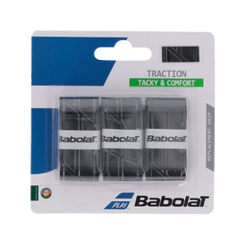 Overgrip-Babolat-Tenis-VS-Traction
