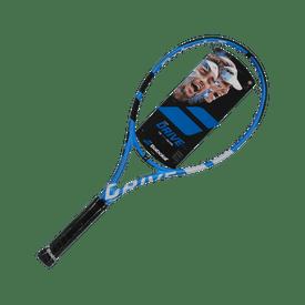 Raqueta-Babolat-Tenis-Pure-Drive