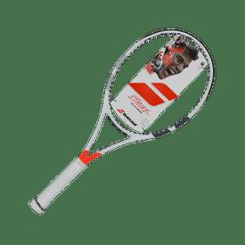 Raqueta-Babolat-Tenis-Pure-Strike