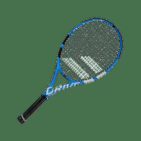 Raqueta-Babolat-Tenis-Pure-Drive-Jr-26-Niño