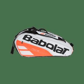 Maleta-Babolat-Tenis-X6-Pure-Strike