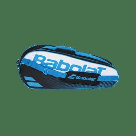 Maleta-Babolat-Tenis-Classic-Club-X6