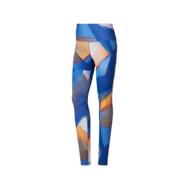 Malla-Reebok-Fitness-Y-Lux-Bold-Highrise-Mujer