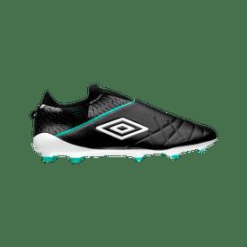 Zapato-Umbro-Futbol-Medusae-3-Elite-FG