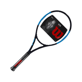 Raqueta-Wilson-Tenis-Ultra-100UL