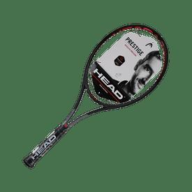 Raqueta-Head-Tenis-Touch-Prestige-Pro