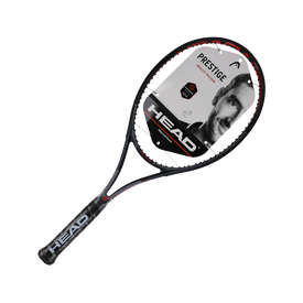 Raqueta-Head-Tenis-Graphene-Touch-Prestige-Tour