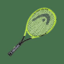 Raqueta-Head-Tenis-Graphene-360-Extreme-Niño