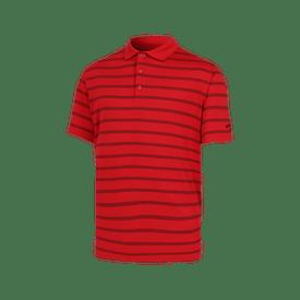 Polo-Callaway-Golf