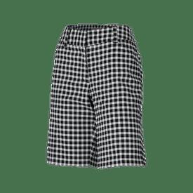 Short-Callaway-Golf-Gingham-Mujer