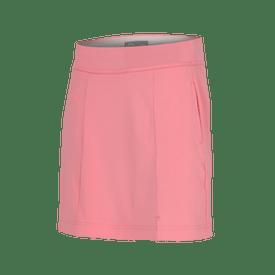 Falda-Callaway-Golf-Performance-Knit-Mujer
