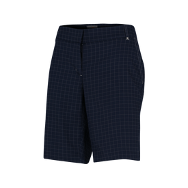 Short-Callaway-Golf-19-Yarn